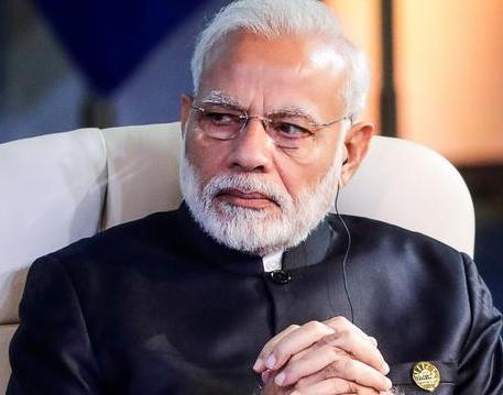 PM Modi to Chair Union Cabinet Meeting On Coronavirus Outbreak