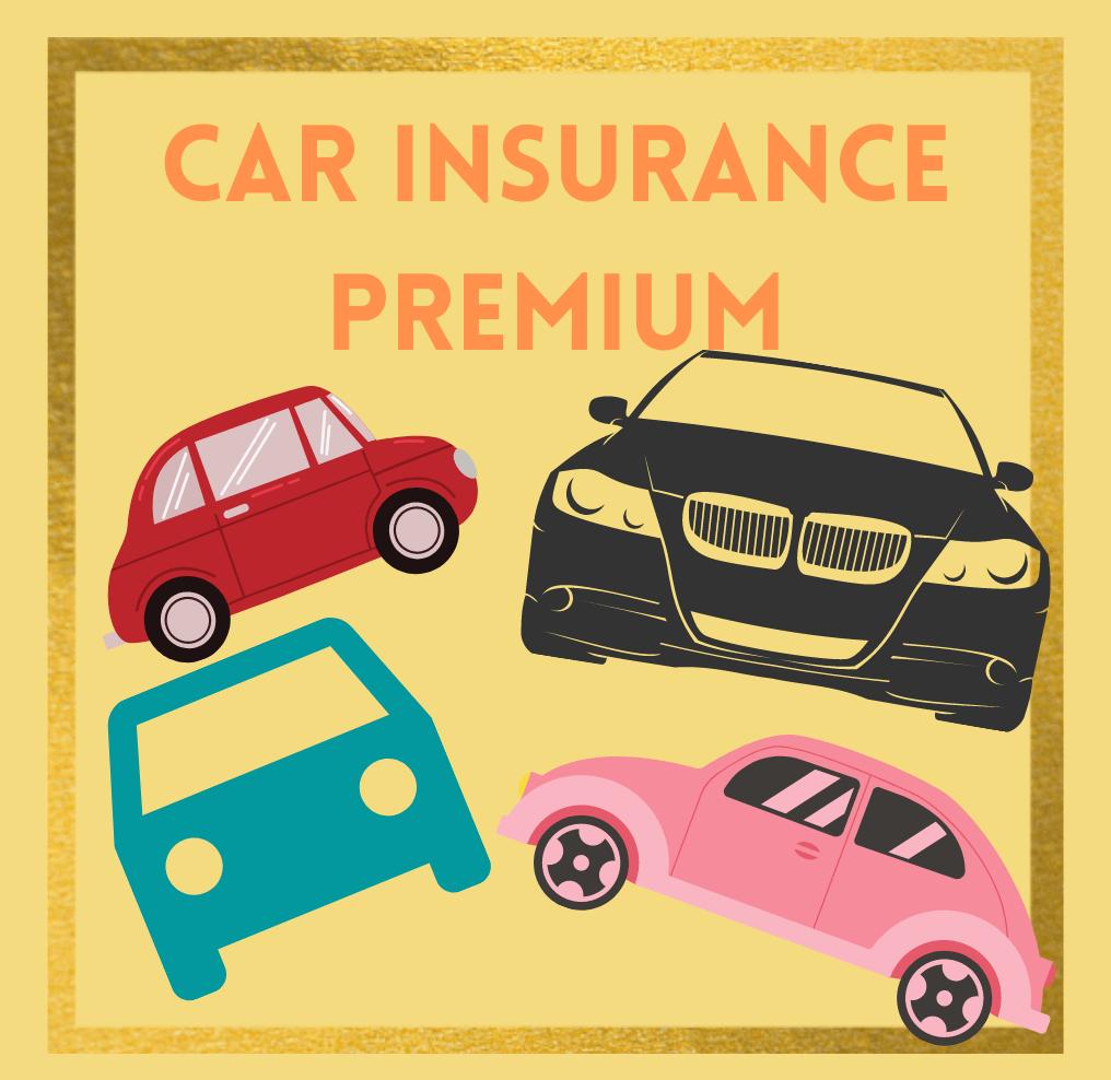 10 Ways To Reduce Car Insurance Premium