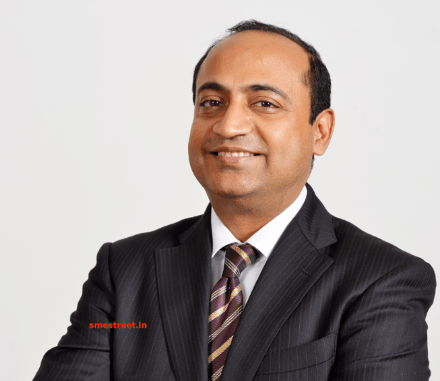India's Auto Market Will Show Positive Growth from October Onwards: Honda's Exec