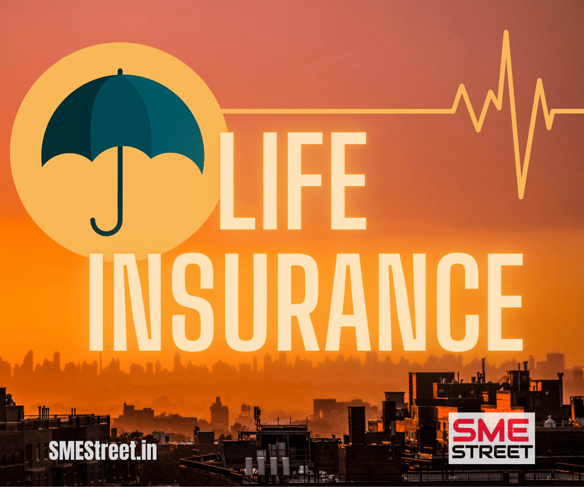 What Life Insurance Should I Buy in My 20s?