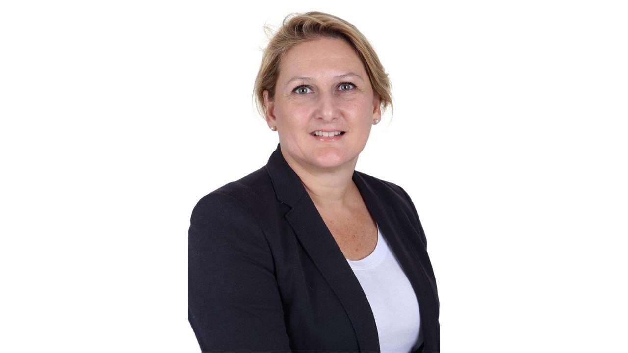 AXA XL Appoints Nicola Harris as Head of Energy, UK and Lloyd's Market