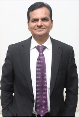 2021 is the Year for FinTech Collaboration: Equitas Small Finance Bank