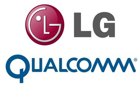 LG And Qualcomm Jointly to Develop 5G Automotive Platforms