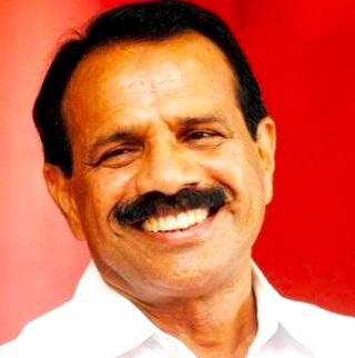 Indian Pharma Market To Cross USD 130 Billions by 2030: Sadananda Gowda