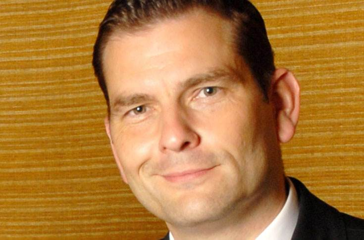 Marc Llistosella is the New CEO of Tata Motors