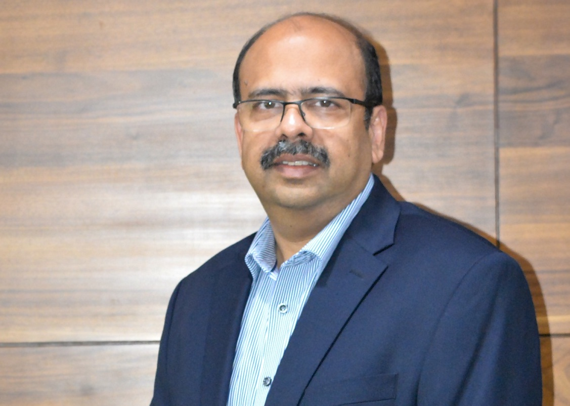 Netmagic Becomes Certified Managed Services Provider of Google Cloud India