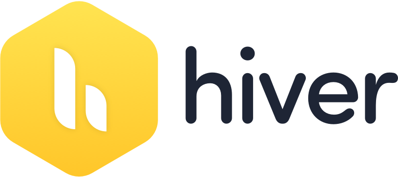Hiver Raises USD 4 Mn to Ramp Up Growth and Make Gmail Customer Service Solution of Choice