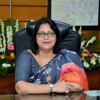 SBI Reduces Home Loans for Limited Period