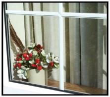 4 The Window