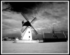 9 St. Anne' s Windmill