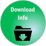 Button_Download