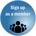 JoinUs become member