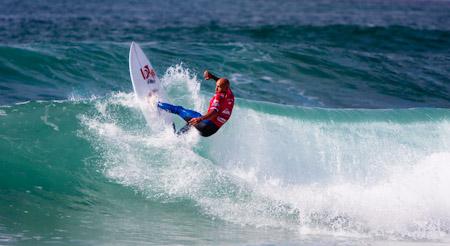 Kelly Slater 11 Times Surf World Champion