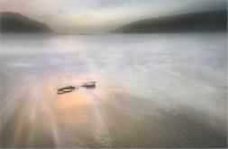 Shifting Sands - Dave Millard