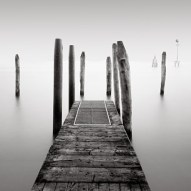 The_Jetty