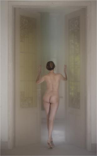 03_Smethwick Photographic Society