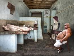 13.Meat - Hilary Roberts_resize