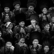 gpu ribbon-happy smiling face-shenghua yang-china