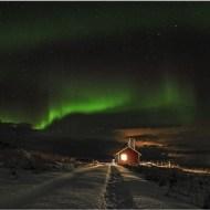 Lofoten SubStation-Mike Edwards ARPS ABPE DPAGBav