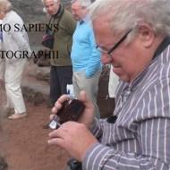 -Homo Sapiens Photographensis-Keith Rowe