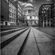 -St. Pauls-Terence O'Connor