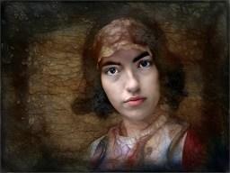 18 - Rachael - P Siviter