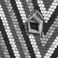 Third-Roof Pattern-Frank Gresham