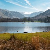 Commended Ullswater-0663 Christopher Styles