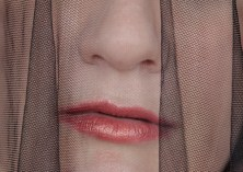 11 - Lips - Mike Williams