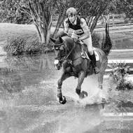 Commended Making a Splash Sheila Ballantyne-Smith