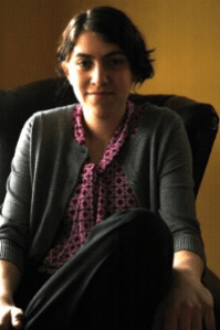 Interview with Rose Lerner and Giveaway