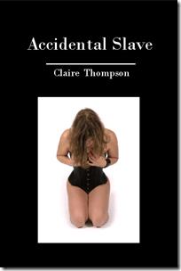 accidental-slave-claire-thompson