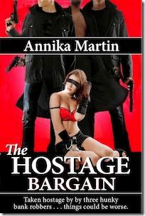 hostage-bargain-annika-martin