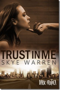 trust-in-me-cover-small