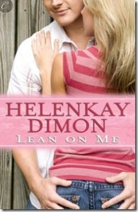 Guest Author HelenKay Dimon and Giveaway