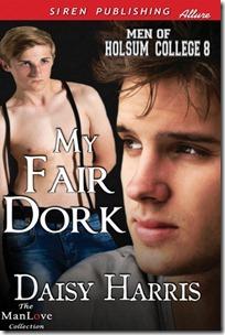 myfairdork