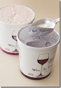 wineicecream2