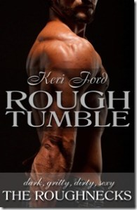 Review: Rough Tumble by Keri Ford