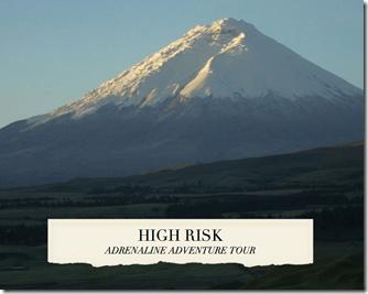 HIGH RISK TOUR_cotopaxi-1