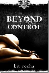 beyondcontrol