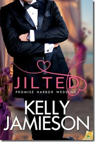 The Promise Harbor Wedding Series *Giveaway*