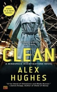 A Chat with Alex Hughes *Giveaway*