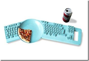 keyboard-plate