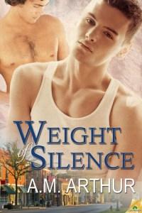 weightsilence
