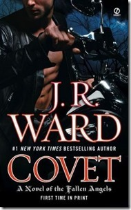 covetward