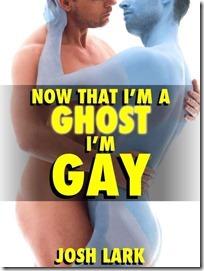 gayghost