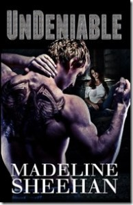 Mandi reads a Cracky, Slightly Horrifying MC Book, and Lives to tell the Tale