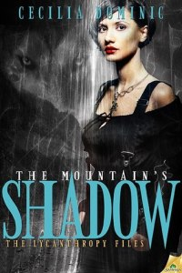 Review: The Mountain's Shadow by Cecilia Dominic