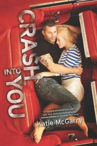 Review: Crash Into You by Katie McGarry
