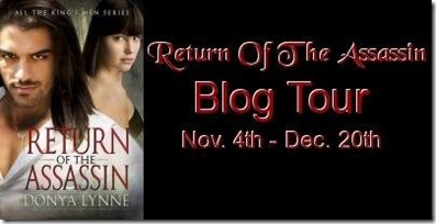 137Blog Tour Button